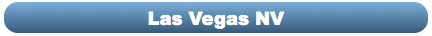 FPGP buttons Master Las Vegas NV BLUE