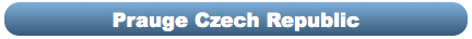FPGP buttons Master Prauge Czech Republic BLUE