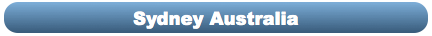 FPGP buttons Master Sydney Australia BLUE