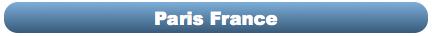 FPGP buttons Paris France Small BLUE