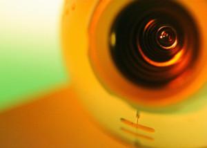 Live webcams in cites world-wide.
