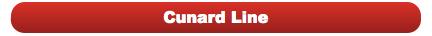 FPGP buttons Cunard Line