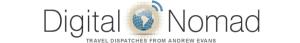 logo-digitalnomad